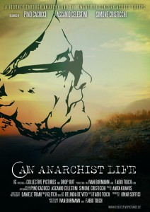 03_an anarchist life_ Ivan Bormann, Fabio Toich