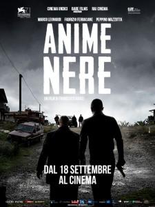 05_anime nere