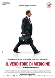 06_Il venditore di medicine