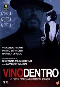 13_vinodentro