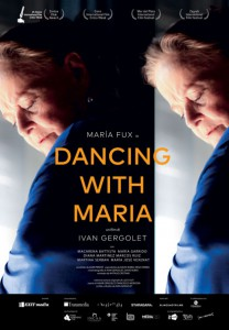15_dancing with maria