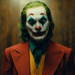 4755116_2239_joker