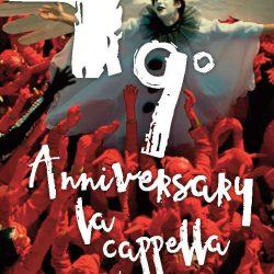 49° compleanno La Cappella Underground-page-001