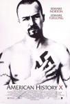 america history x