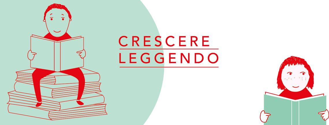 CRESCERE LEGGENDO – Viaggio Al Centro Della Terra Al Cinema Ariston