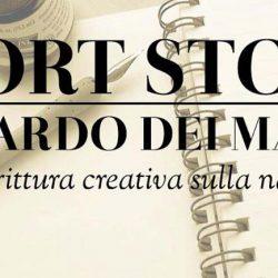 Banner_short-stories