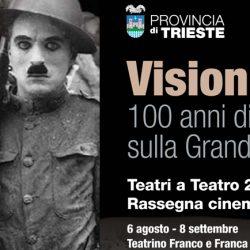 Banner_visioni-di-storia