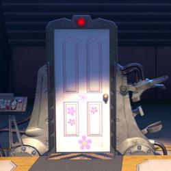 Boo's_Door