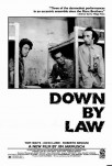 downbylaw