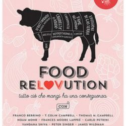 FOOD-RELOVUTION-e1530379717661