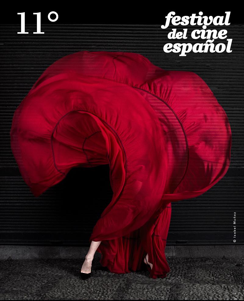 Festival Del Cine Espanol