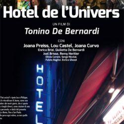 Hotel-de-l'univers