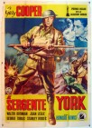 il sergente york
