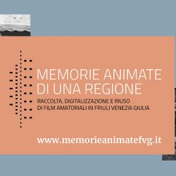 Immagine Memorie4
