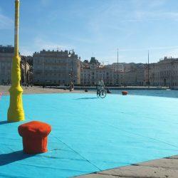 My-Favourite-place-300-e.vladilo-DoubleRoom-1170x878