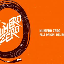 Numero_Zero_Rap_italiano-1030x580