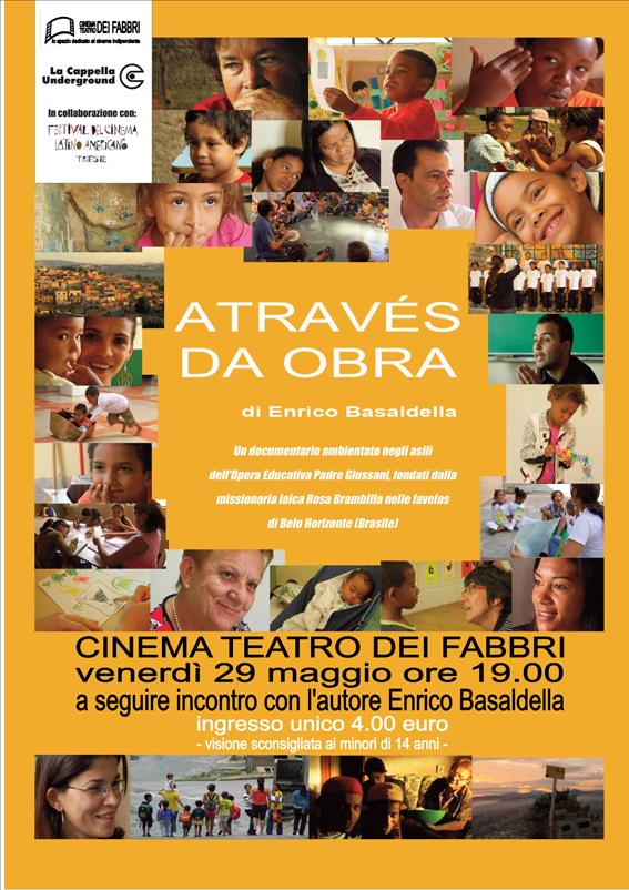 Poster_Trieste_news