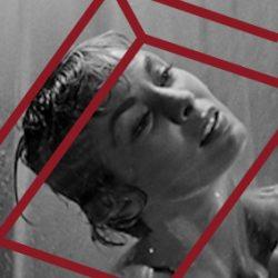 Review-Sguardi-cinema-parole-Grid-01