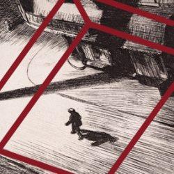 Review-Sguardi-cinema-parole-Grid-02