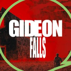 Review_Segnali-di-Fumo-Grid-GideonFalls