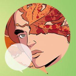 Segnali-di-Fumo-Grid-Biondi