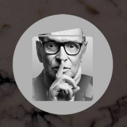 Walk-of-Fame-Morricone-Grid