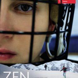 Zen-Sul-ghiaccio-sottile-e1542023278738