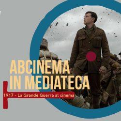abcinema - 1917