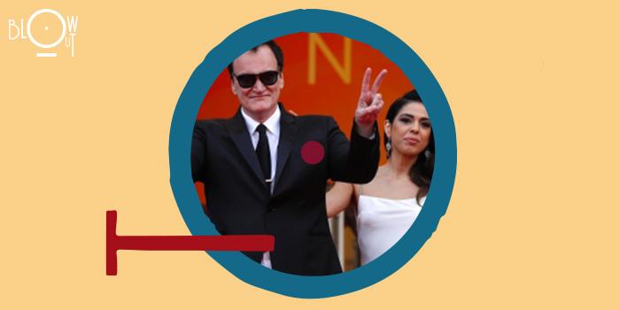 ABCinema: Speciale Festival Di Cannes 2019