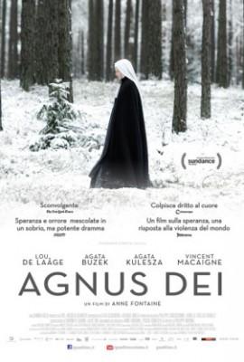 agnus-dei-e1479063928808