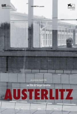 austerlitz-locandina