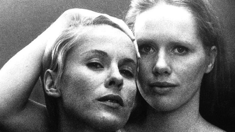 Bergman 100 – Rassegna