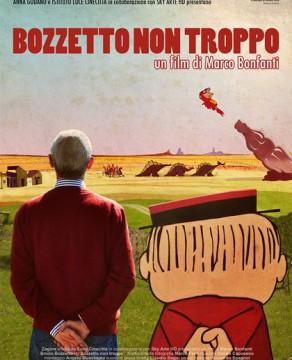 bozzetto-e1476108785522