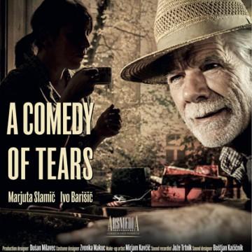 comedy-of-tears-gygc