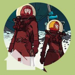 grid-segnali-fumo-blasteroid-planet