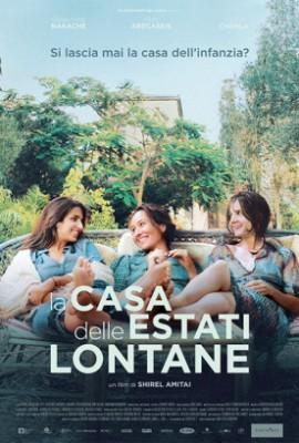 la-casa-delle-estati-lontane-e1464615618963