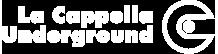 La Cappella Underground