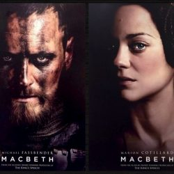 macbeth-de-justin-kurzel-posters-original