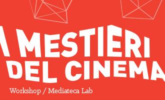 mediatecalab