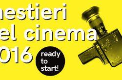 mestieri-banner