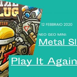 metal slug2