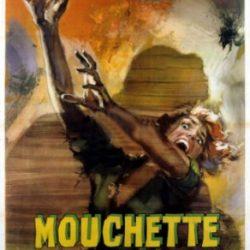 mouchetteposter-e1461353038488