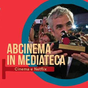 ABCinema: Cinema E Netflix