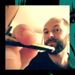 news_incontro-babich