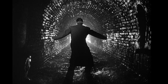 Sentieri Underground #01 – Doppio Sogno