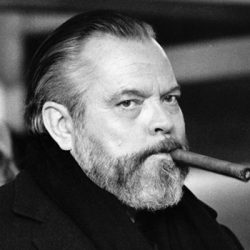 percorso-03-o-for-welles