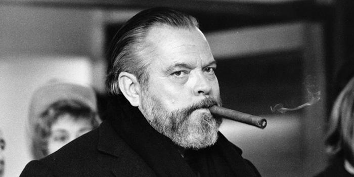 Sentieri Underground #03 – O For Welles