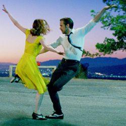 percorso-18-danzando-tra-le-stelle