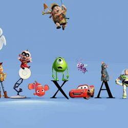 percorso-24-pixar