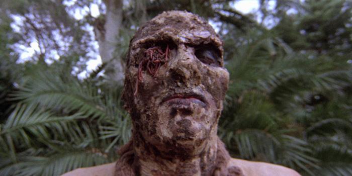 Sentieri Underground #27 – Zombie Compendium